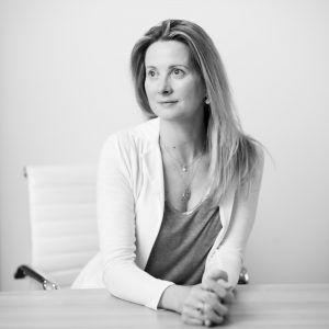 Anne Lucas