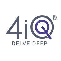 4iQ logo