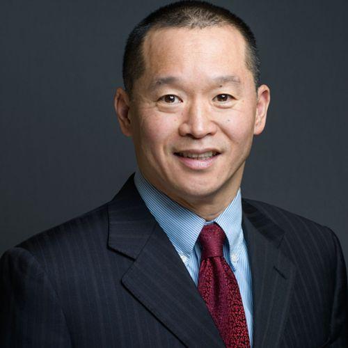 Ron Miao