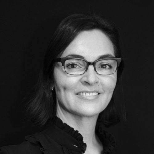 Claudia Ceniceros