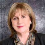 Diane P. Holder