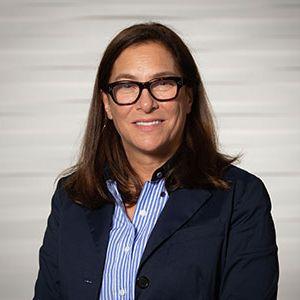 Jill Denham