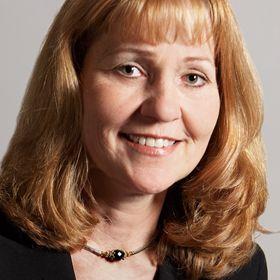 Christine M. Gorjanc