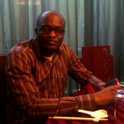 Philip Okore