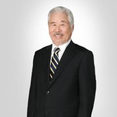 Ryuzo Nagaoka