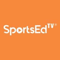 SportsEdTV logo