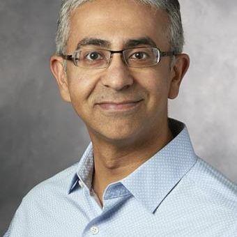 Sandip Darji