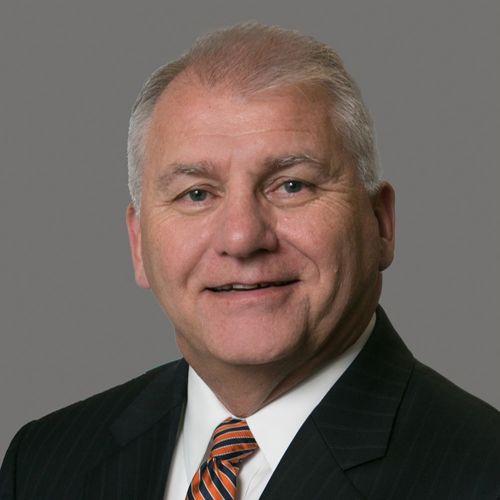 Bill Sebra