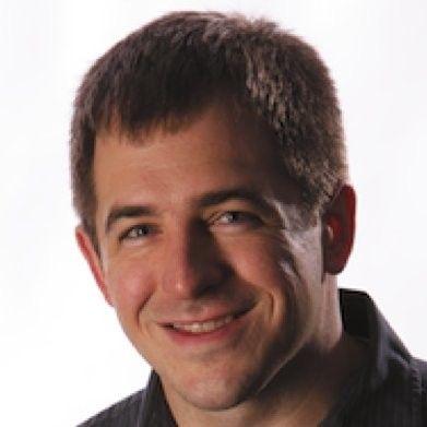 Aaron Kardell