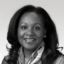 Profile photo of Kathryne Reeves, Chief Marketing Officer at Illumina