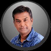Thiruvalluvar N B