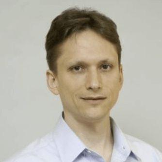 John Iafrate