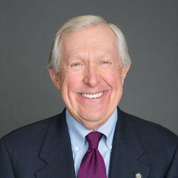 Thomas B. Rogers