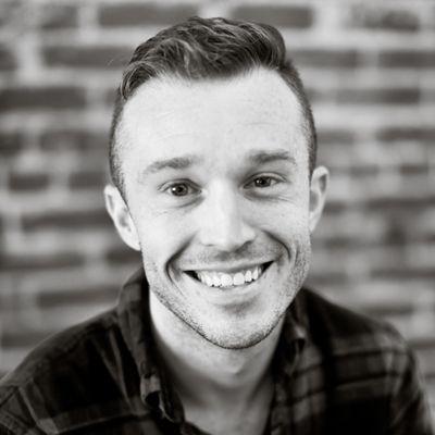 Tyler Garvin