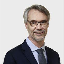 Thomas Danne