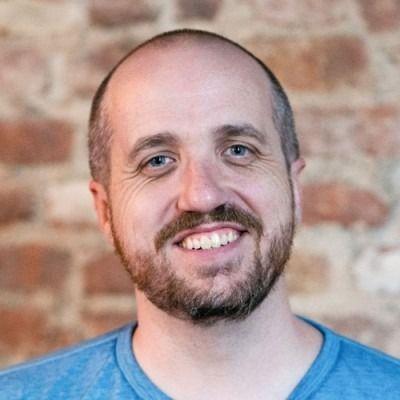 Matthew Wellschlager