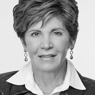 Deborah C. Hopkins