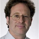 Steven Shankman