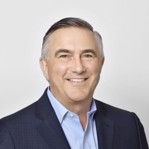 Kirk Rothrock