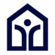 HOUSE OF THE GOOD SHEPHERD logo