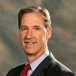 Richard D. Levy