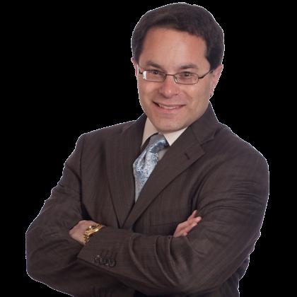 Richard Cicchillo Jr.