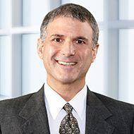 Garry C. Berman