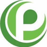 PRIORITY PLASTICS INC logo