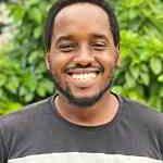 Andrew Nduati