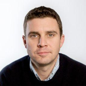 Matt Koncz