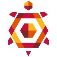 TAMPA PREPARATORY SCHOOL INC logo