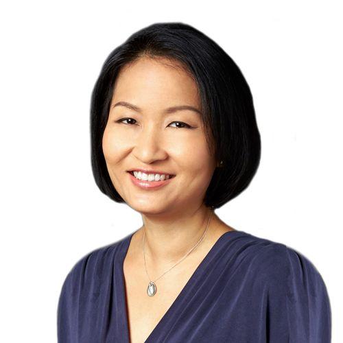 Karen Yew