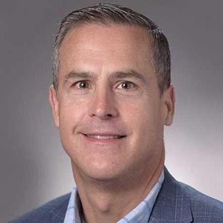 Peter McKay