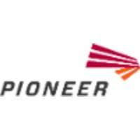 Pioneer Energy Services logo