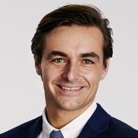 Jonas Midtgaard