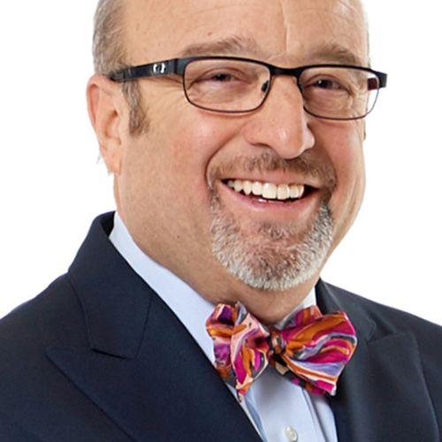 Steven J. Scheinman