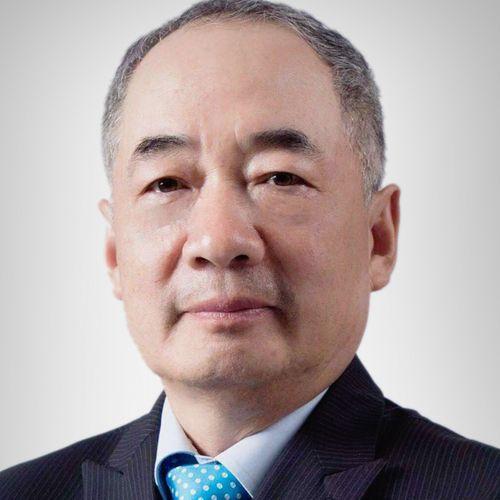 Tian Xiang Miao