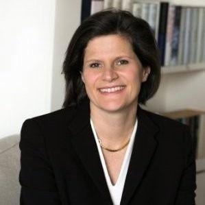 Ulrike Schwarz-Runer