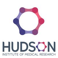 Hudson Institute of Medical Rese... logo