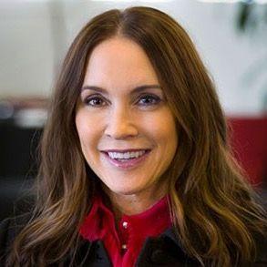 Elena Donio