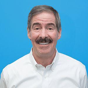 Bob Freinberg