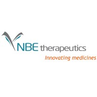 NBE Therapeutics logo