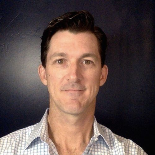 Kevin Zellmer
