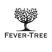 Fever-Tree logo