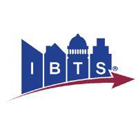 IBTS logo