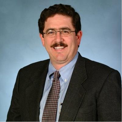 José M. Vega