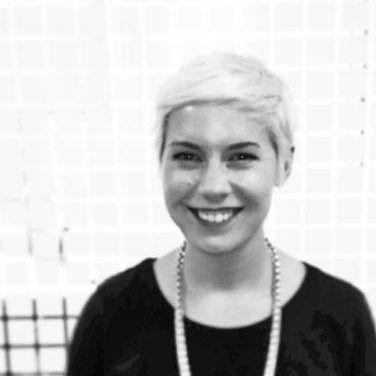 Allie Hastings