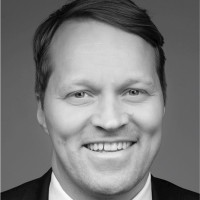 Lars Ekeland