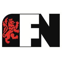 Fraser & Neave Holdings Bhd logo