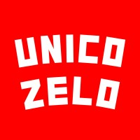 Unico Zelo logo